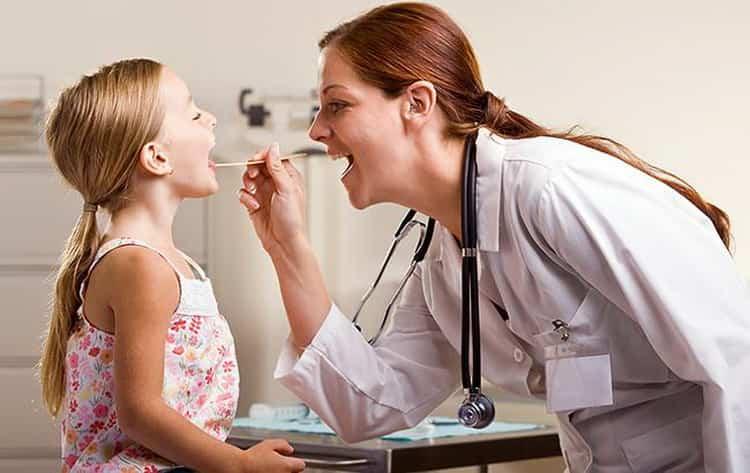 Сироп Цитовир 3 для детей: отзывы и инструкция