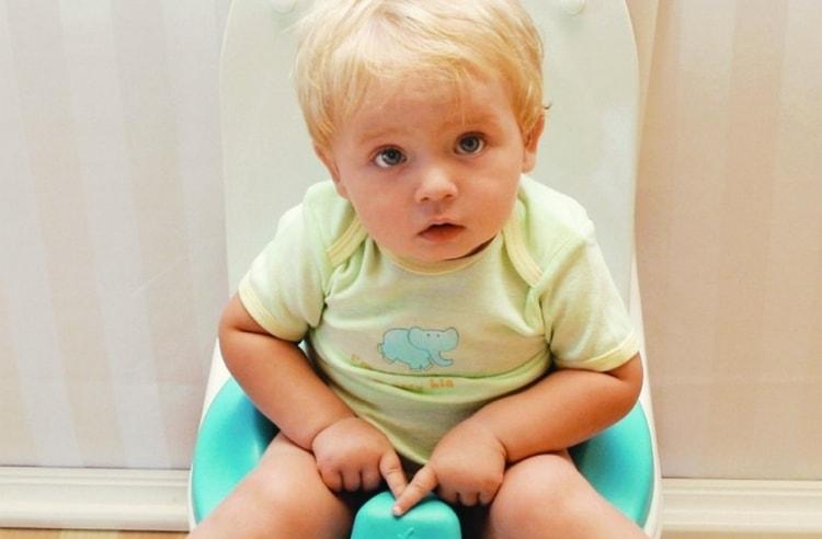 Часто этот препарат назначают детям при дисбактериозе.