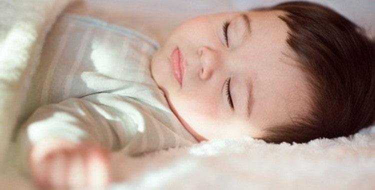 Низкий гемоглобин у ребенка: причины, симптомы, лечение