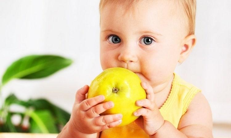 Есть определенные причины низкого гемоглобина у детей, и пследствия могут быть самыми негативными, если сразу же не принять меры.