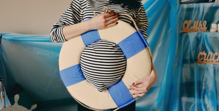 Пессарий при беременности: , что это такое, отзывы