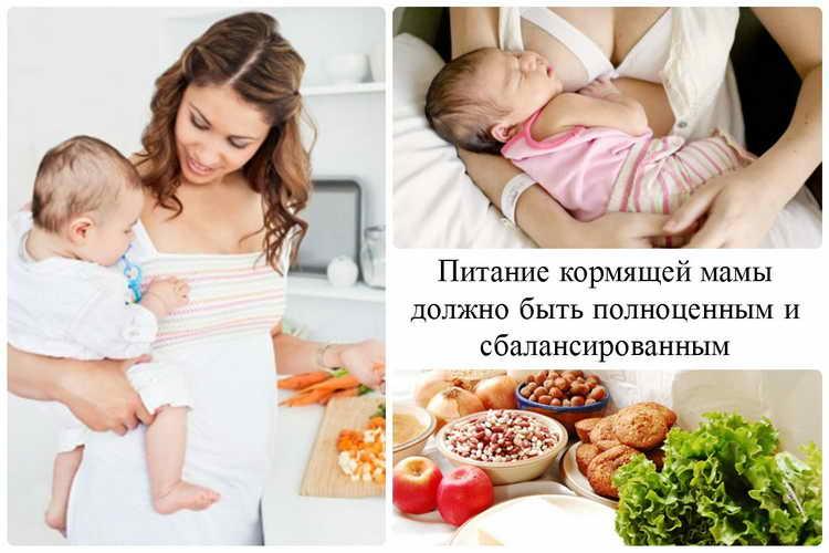 профилактика стоматита у грудничков