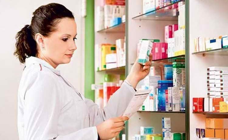 анализ на дисбактериоз у грудничка расшифровка