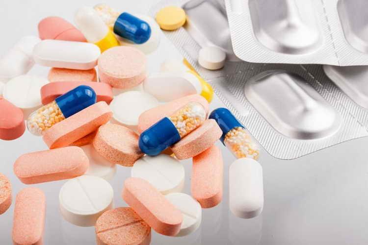 Взаимодействие с другими препаратами сиропа эпистат