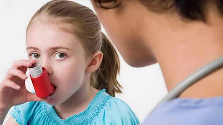 эпистат сироп для детей дозировка