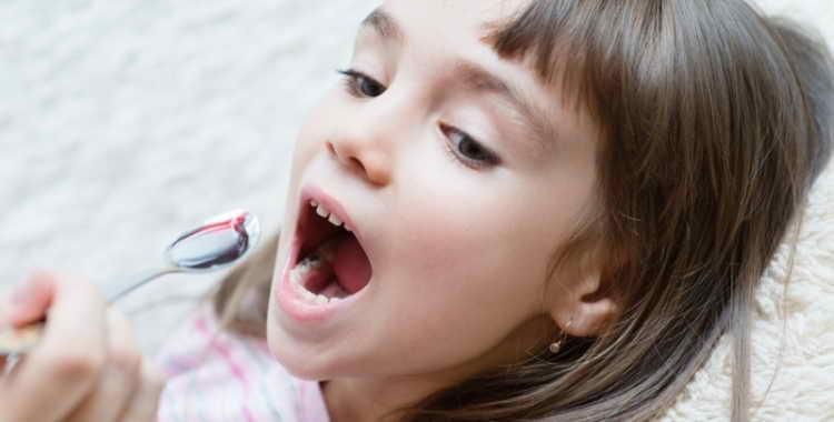 Сироп Эпистат для детей: отзывы и инструкция по применению