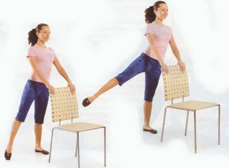 Гимнастика для беременных на 1-м триместре: основные правила