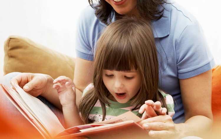 как быстро научить ребенка говорить букву р