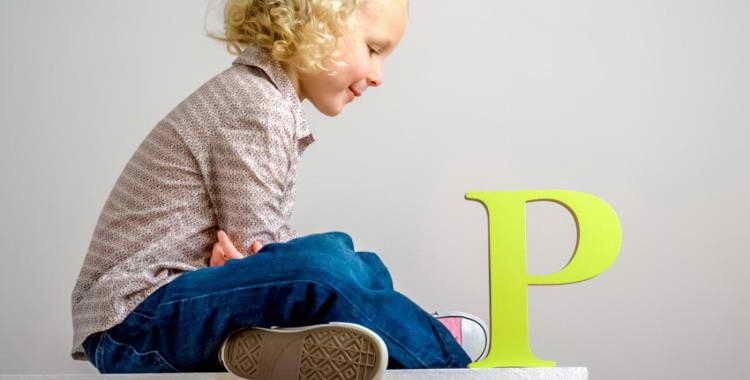 """Как правильно научить ребенка говорить букву """"Р"""""""