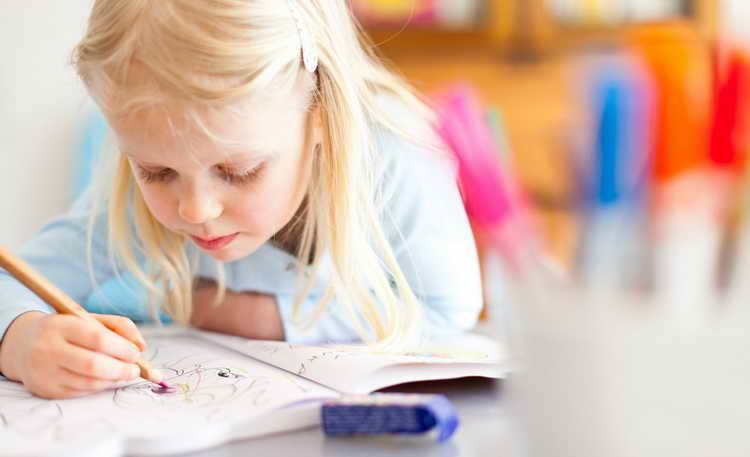 как отучить ребенка грызть ногти советы психолога