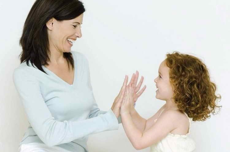 Какнавсегдаотучить ребенка грызть ногти на руках