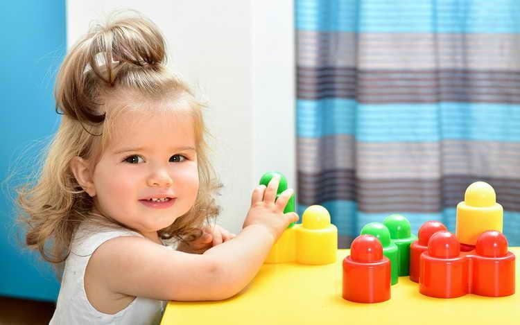 как отучить ребенка 3 лет от бутылочки