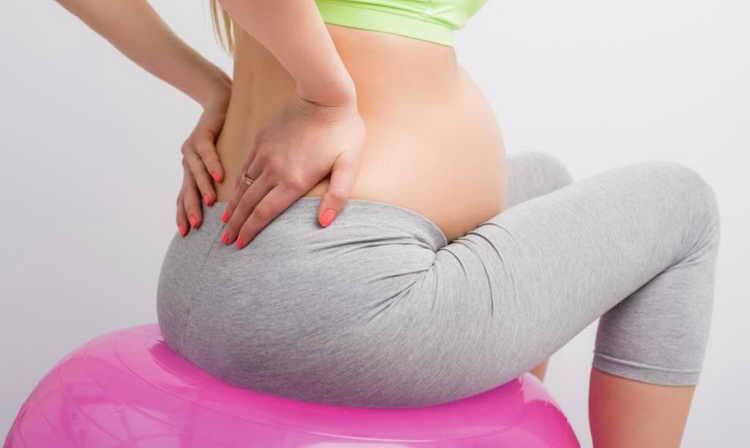 как делают ктг при беременности