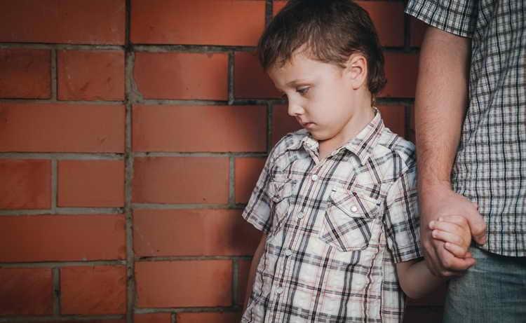 норма гемоглобина в крови у детей