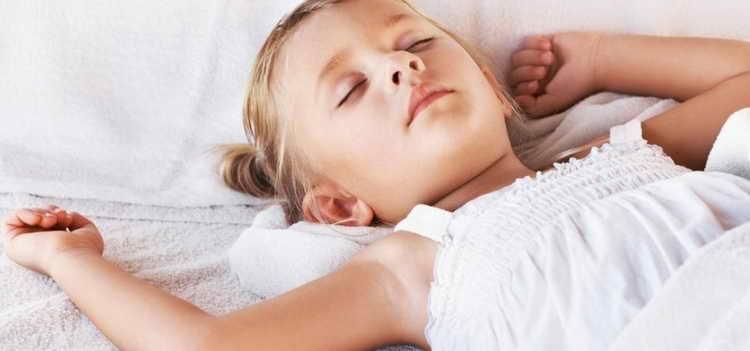 узи сердца ребенку
